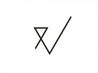 projekt-logo-identyfikacja wizualna-marki-pawlowska-design
