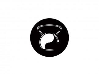 projekt-logo-marki-meta-craft-pawlowska-design