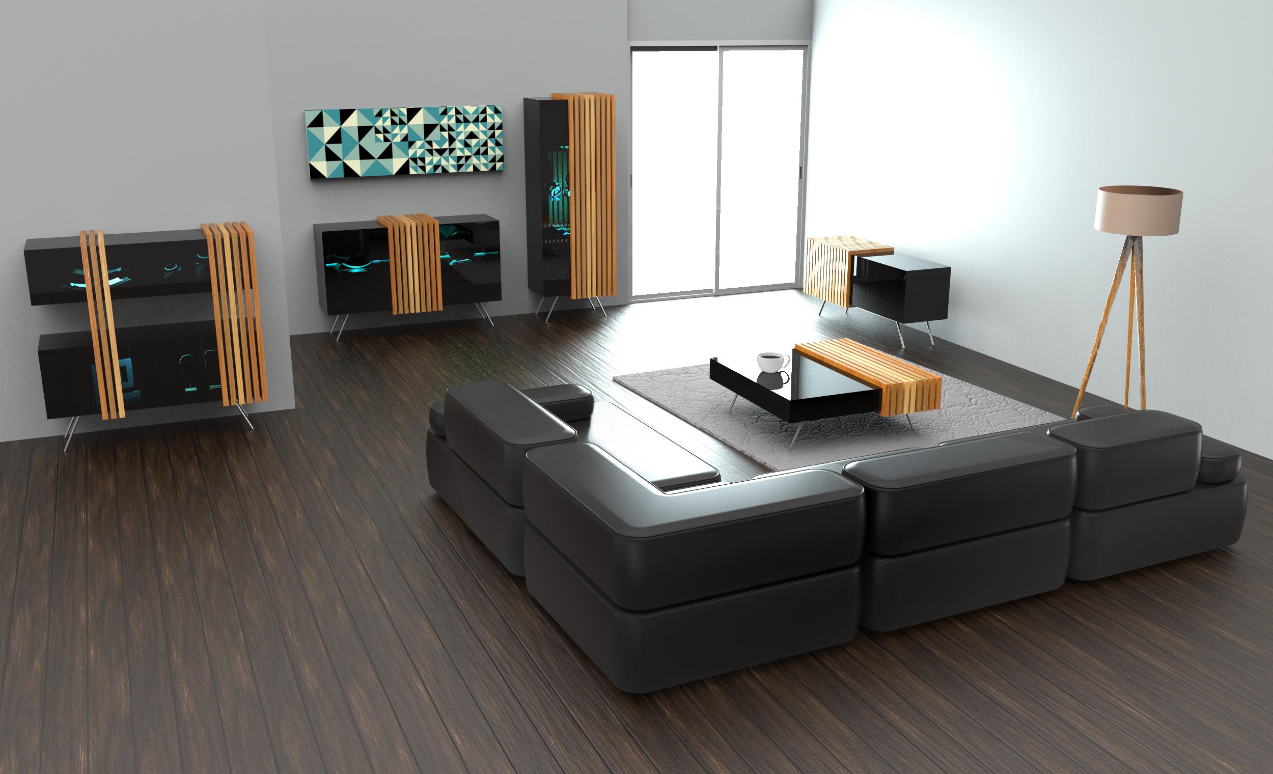 drab-furniture-set-arrangement-pawlowska-design