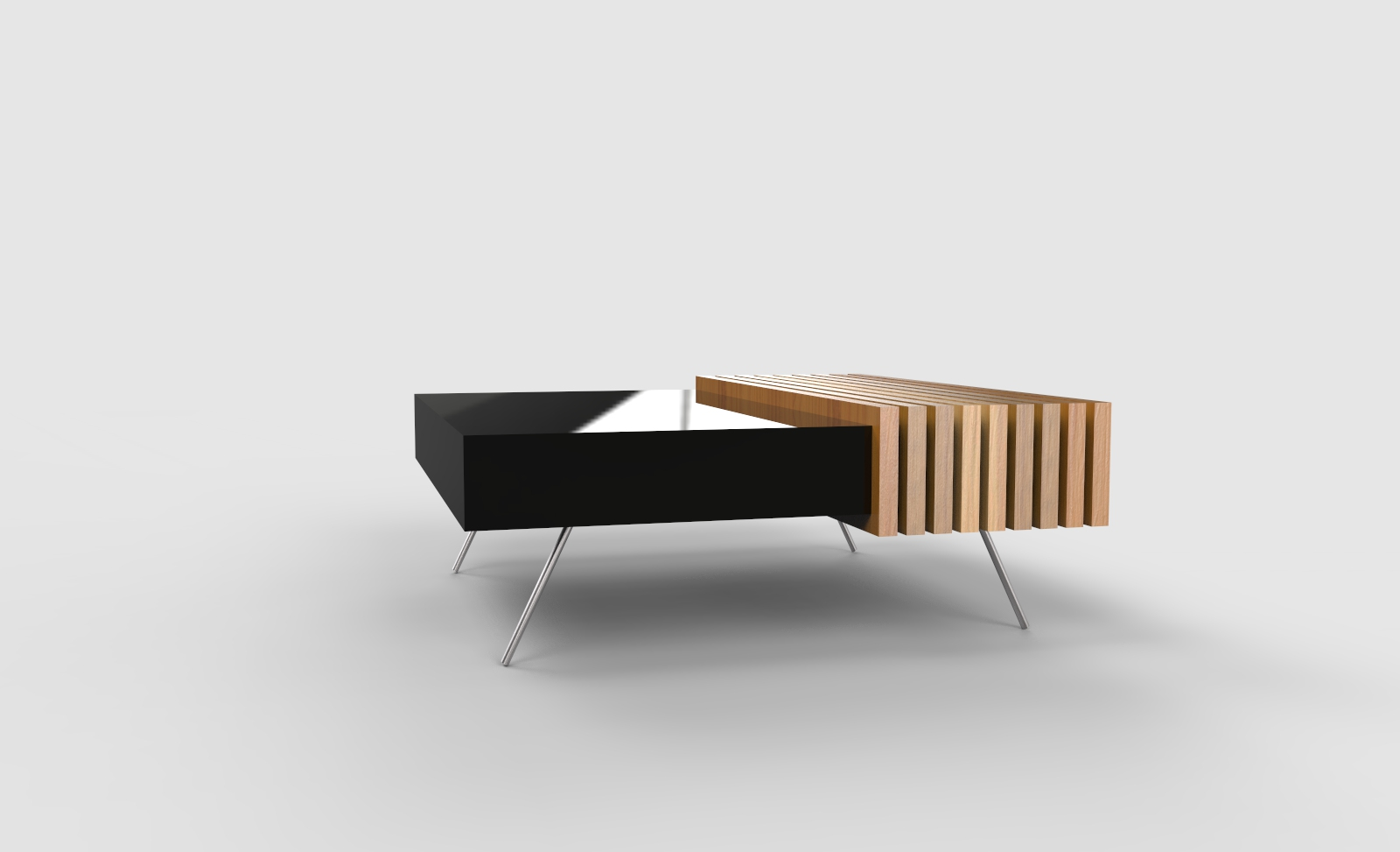 drab-furniture-set-pawlowska-design-d3