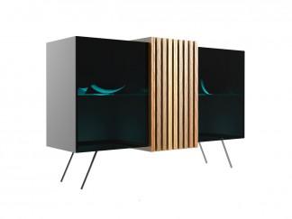 drab-set room-furniture-pawlowska-design-m