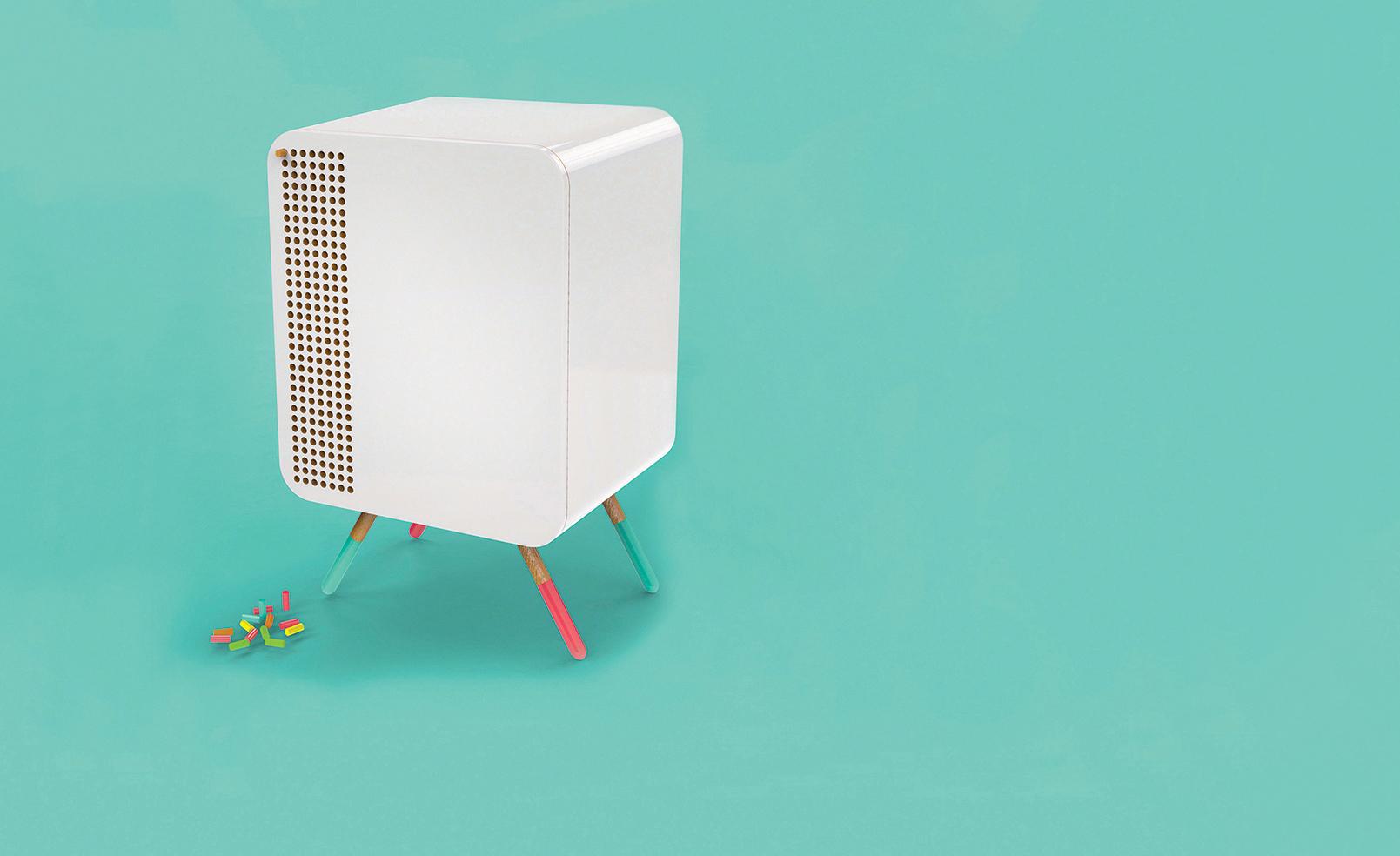 wci-cho-furniture-set-for-children-pawlowska-design-visualization-2