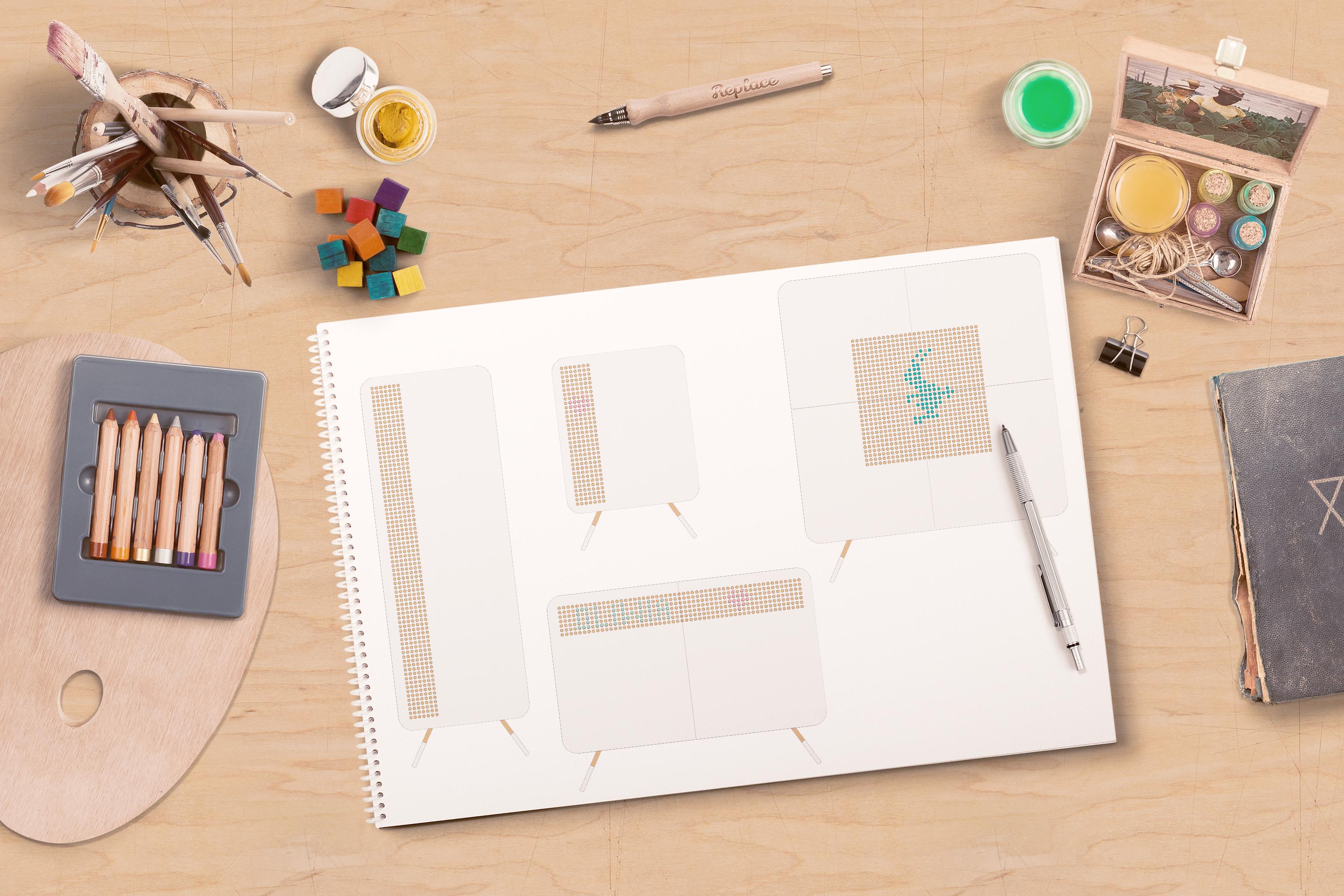 wci-cho-furniture-set-for-children-pawlowska-design-visualization-5