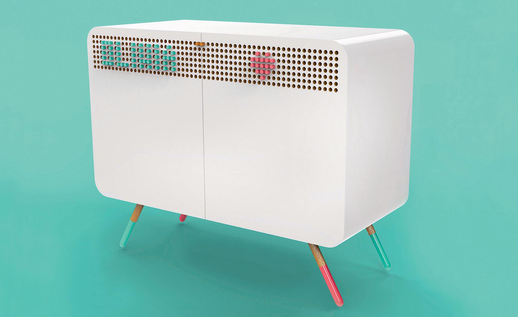 wci-cho-zestaw-mebli-dziecięcych-pawlowska-design-2