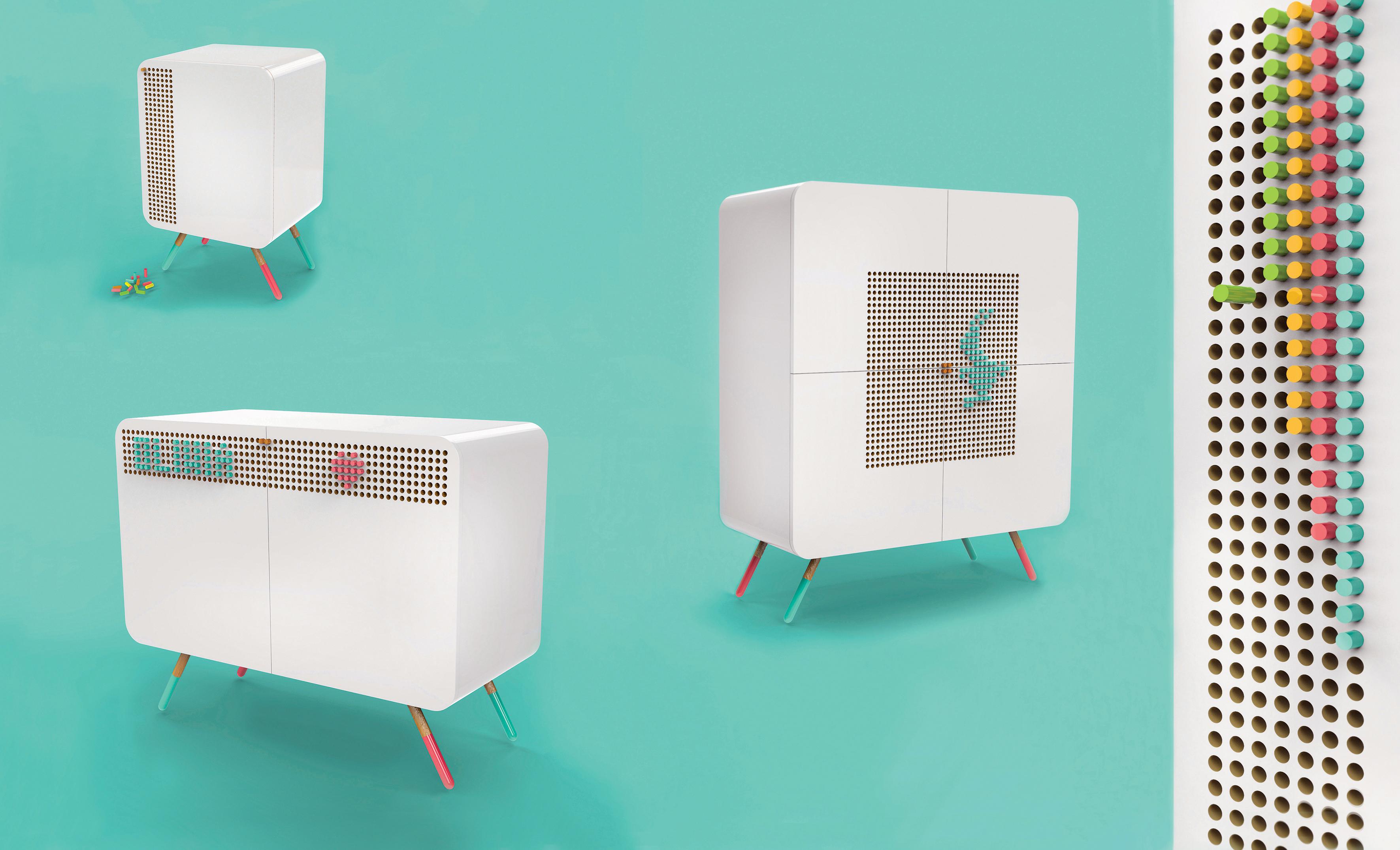 wci-cho-zestaw-mebli-dziecięcych-pawlowska-design