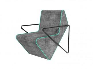 norsk-furniture chair-pawlowska-design-m