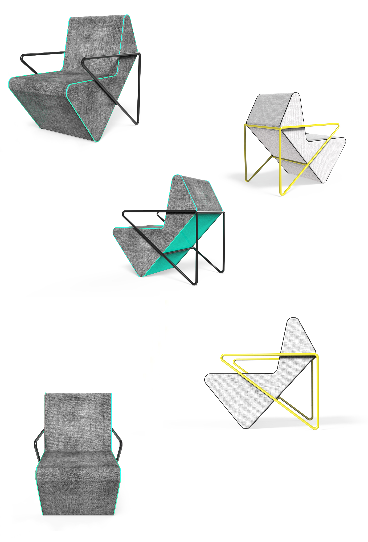 norsk-projekt-fotela-pawlowska-design-calosc