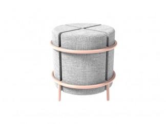 puf-uf-furniture-design-poufs-pawlowska-design-m