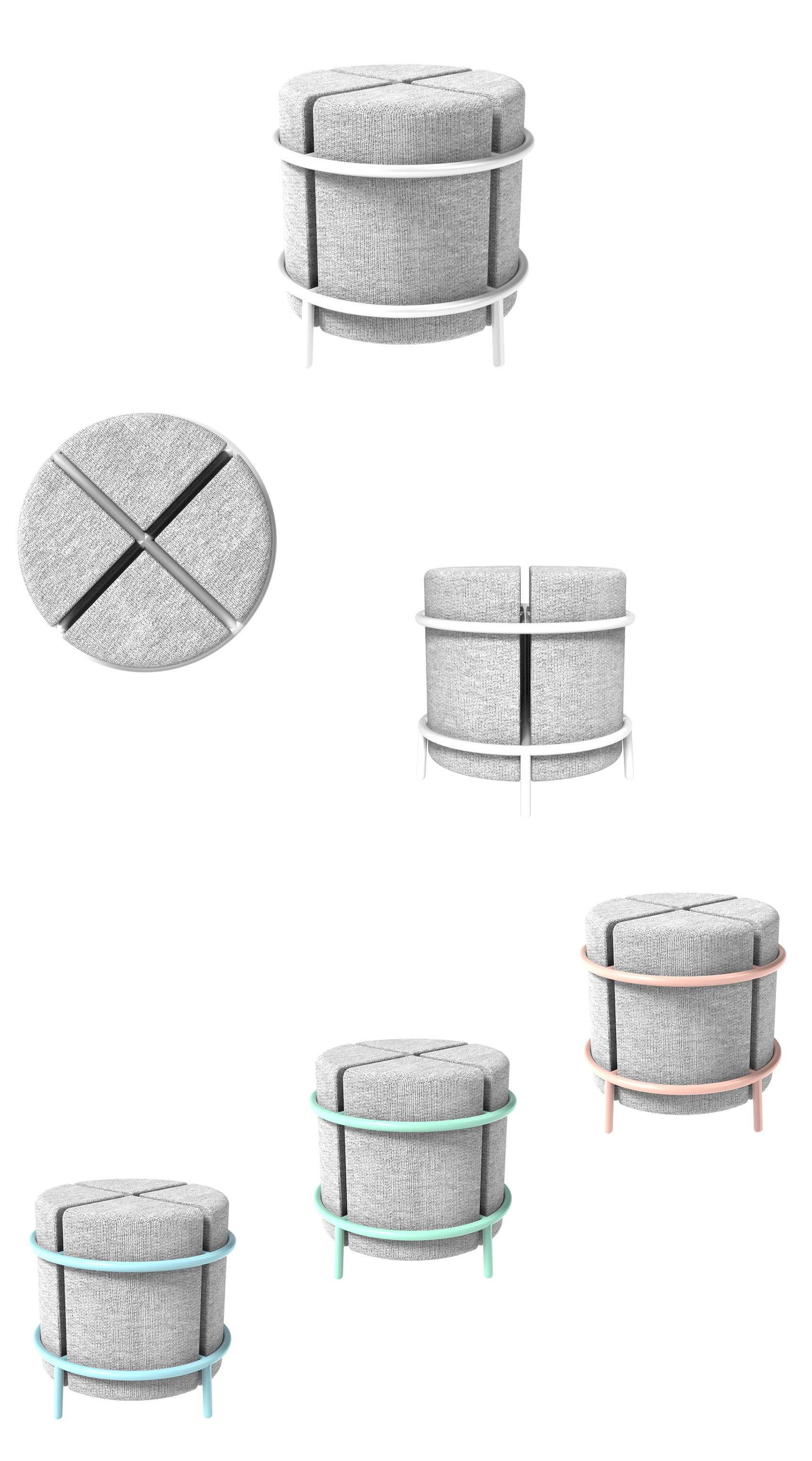 puf-uf-furniture-design-poufs-pawlowska-design