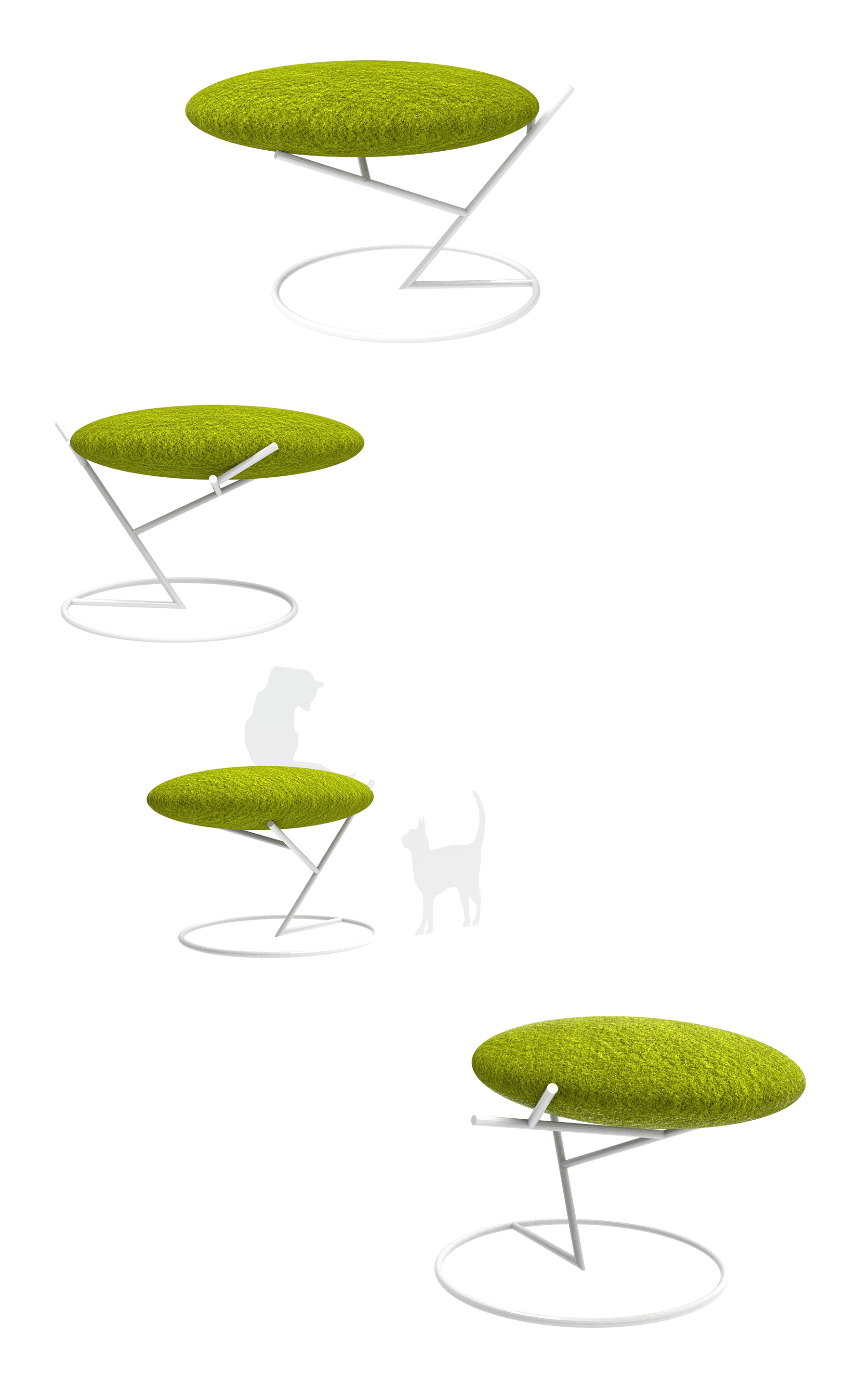 bonsai-seat-design-for-cat-pawlowska-design-p