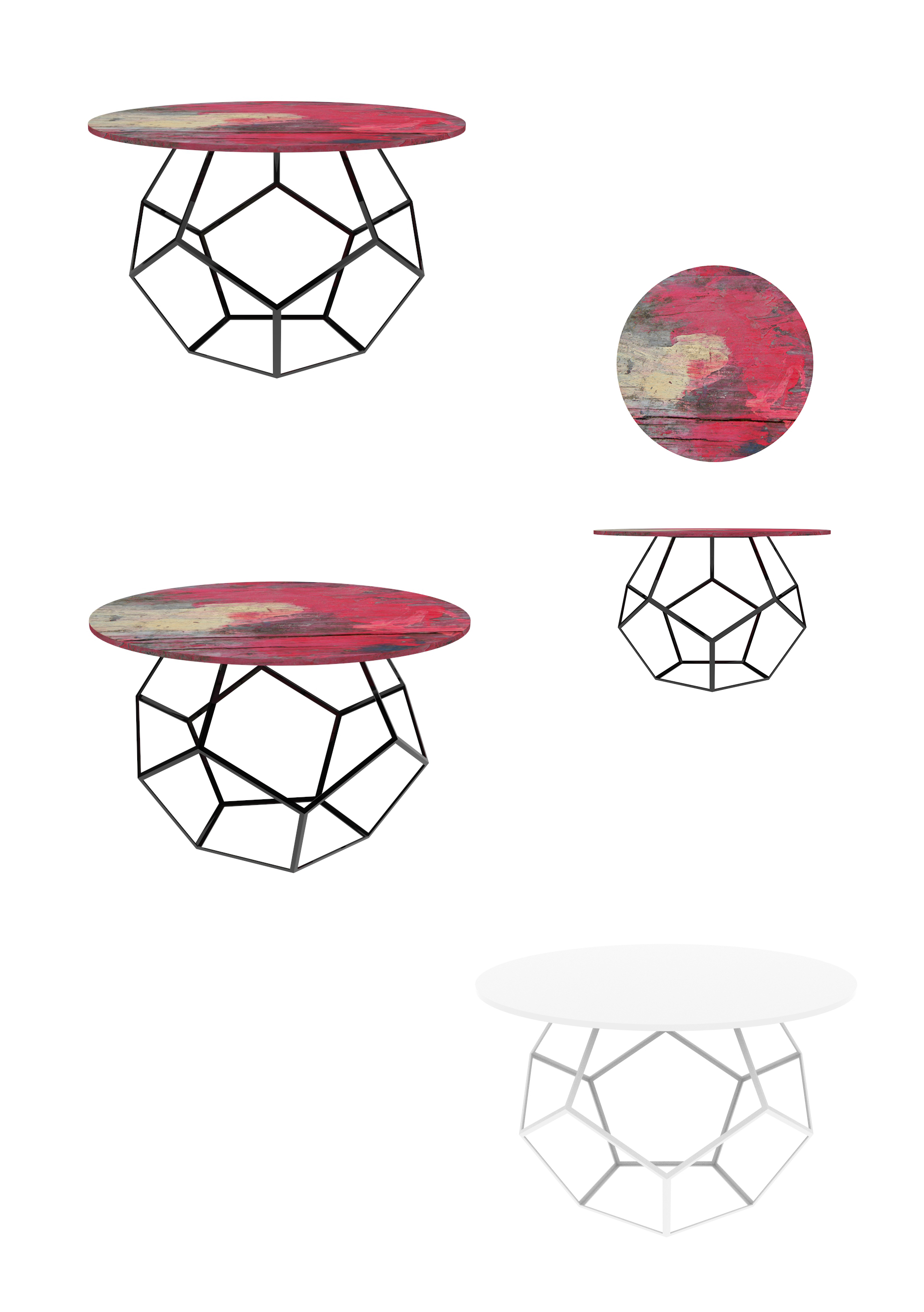 ball-coffee-table-pawlowska-design_1