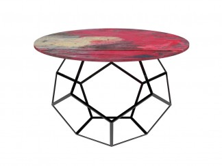 ball-coffee-table-pawlowska-design_m