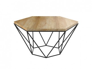 hex-coffee-table-project-pawlowska-design-m