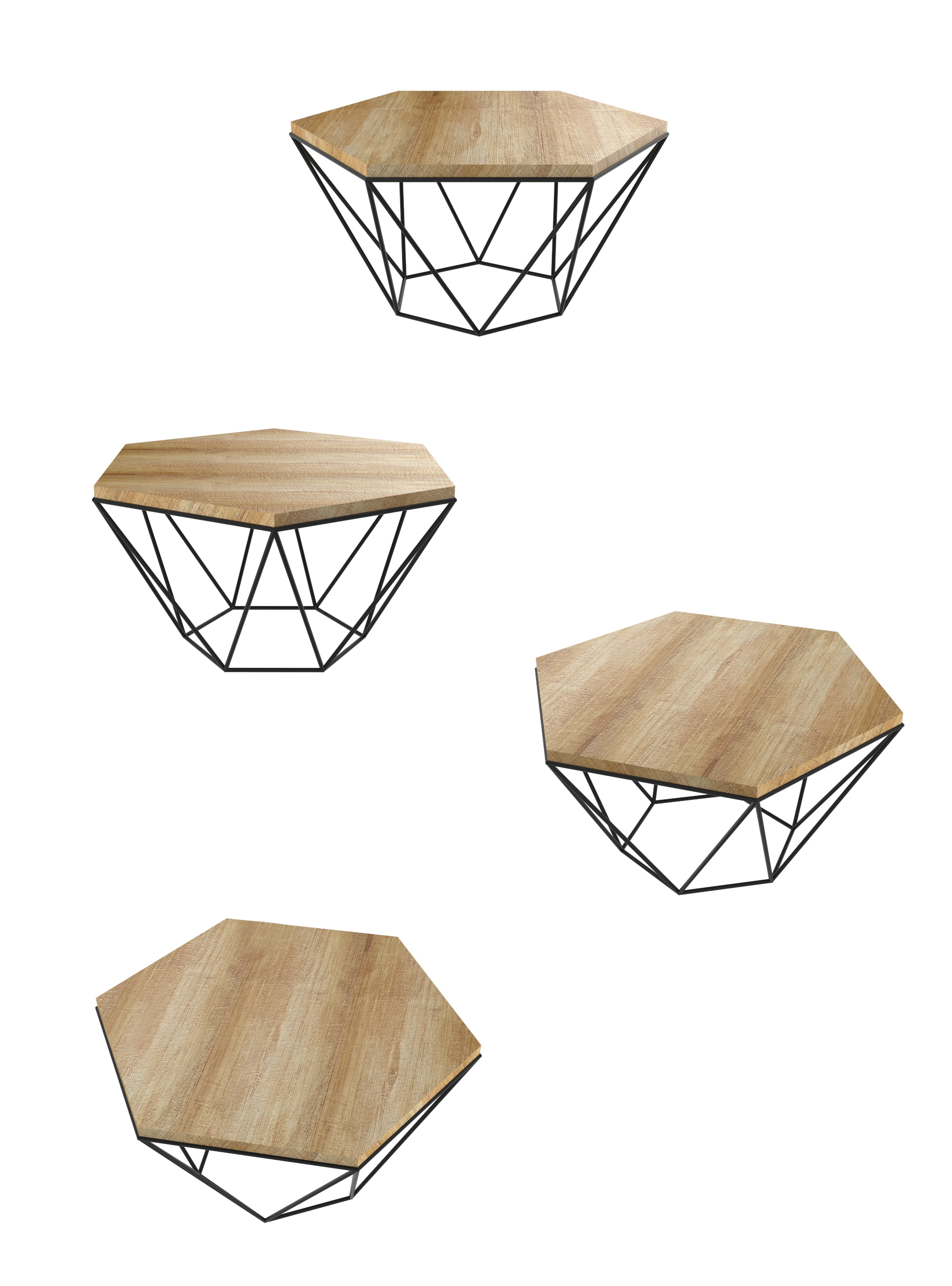 hex-coffee-table-project-pawlowska-design