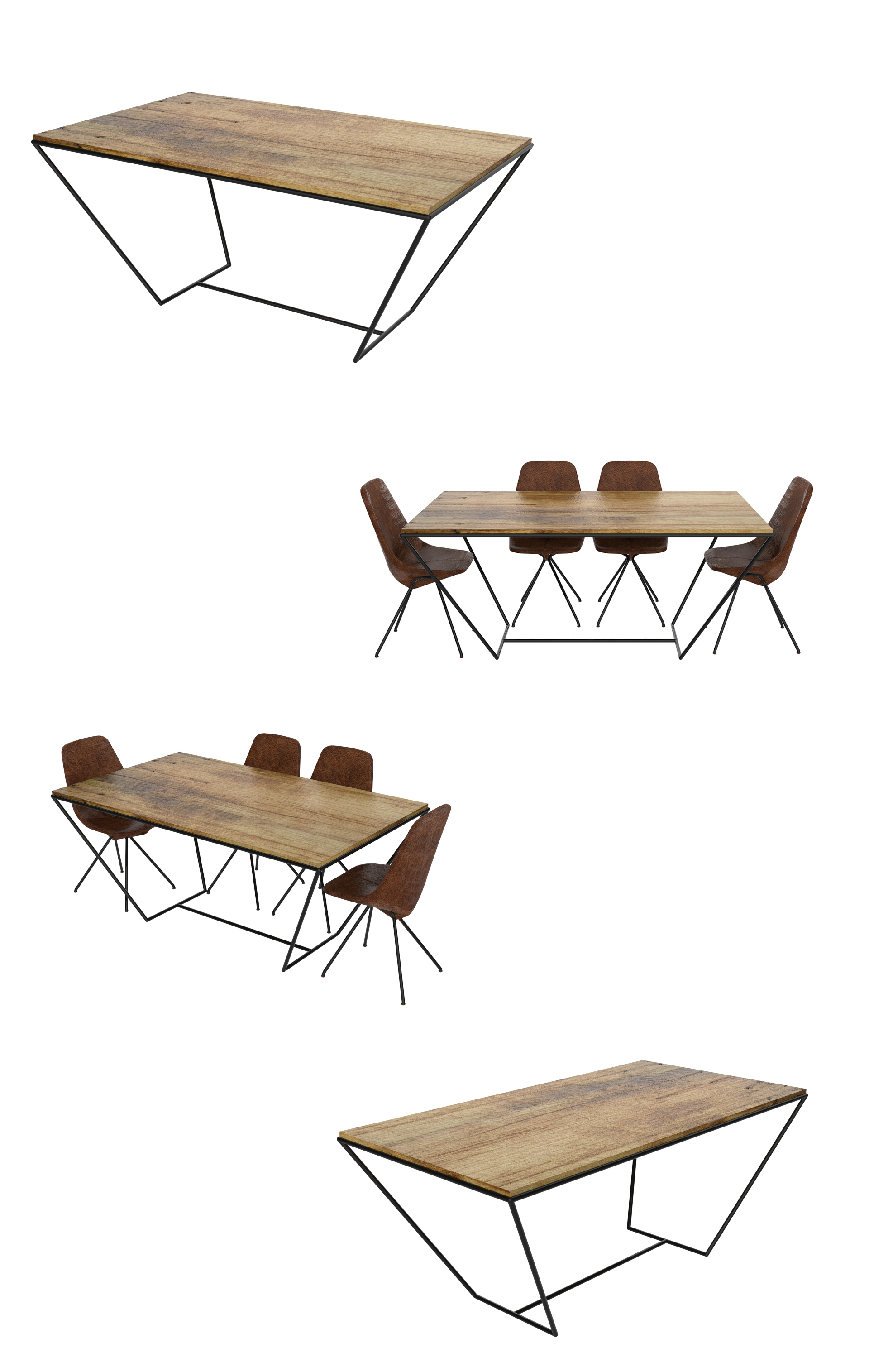 slant-stol-projekt-pawlowska-design