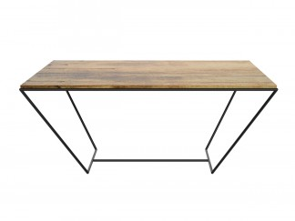 slant-table-pawlowska-design-m
