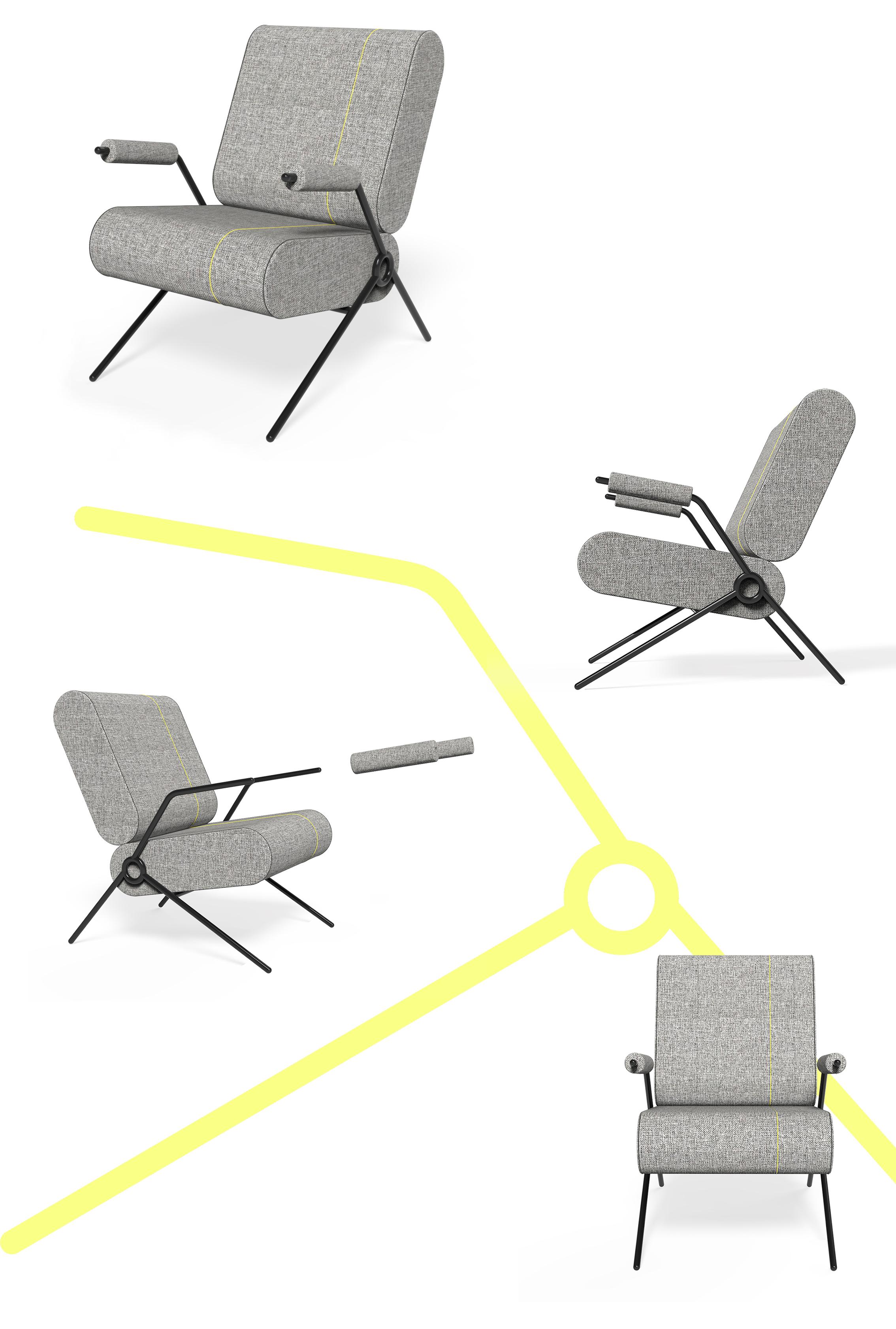 lofot-projekt-fotela-pawlowska-design-calosc
