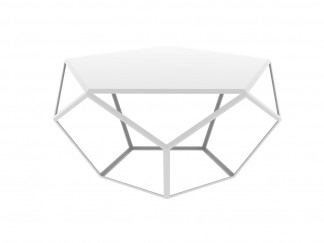 five-furniture-design-a coffee table-pawlowska-design-min2