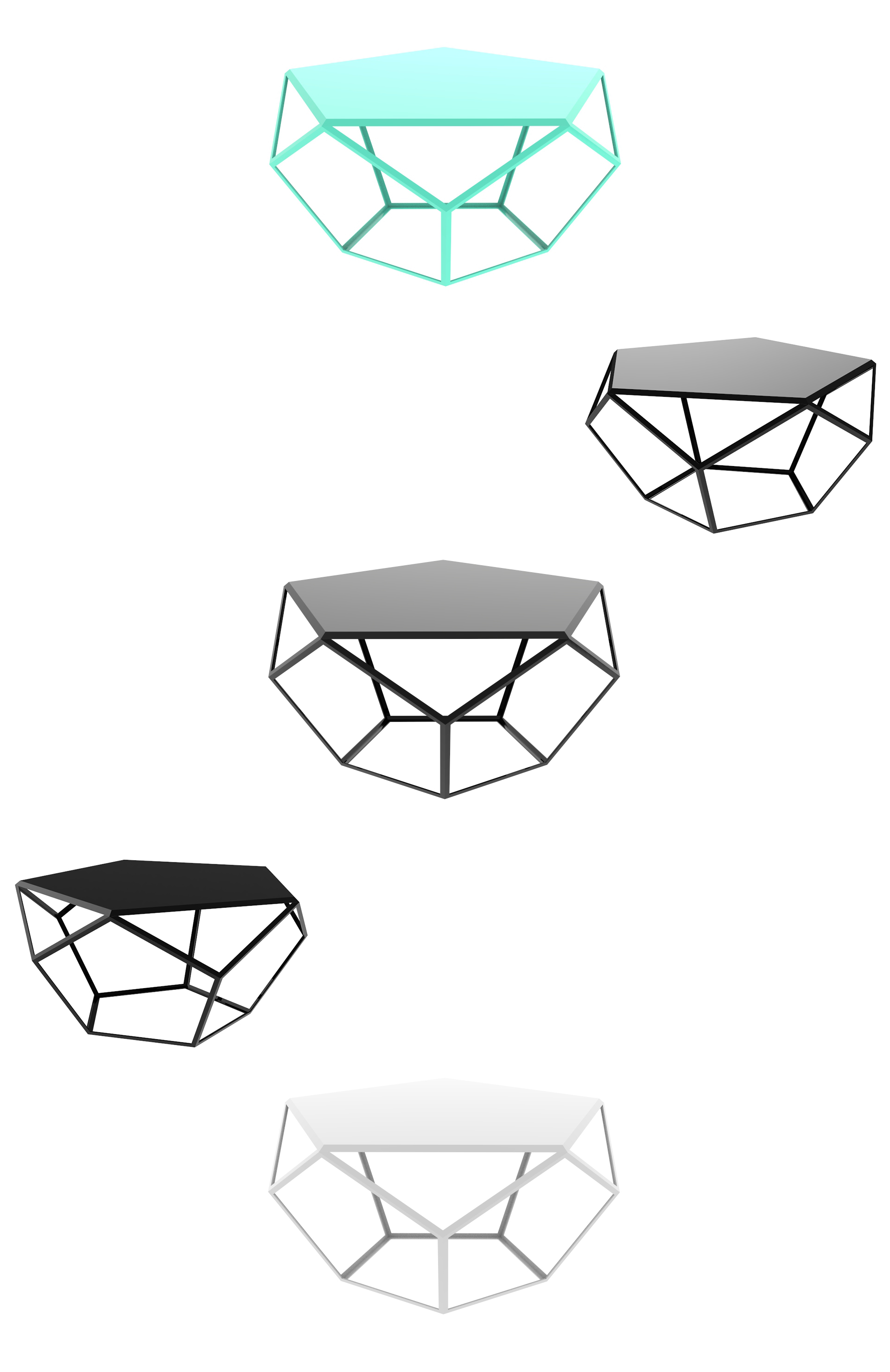 five-furniture-design-a coffee table-pawlowska-design-p