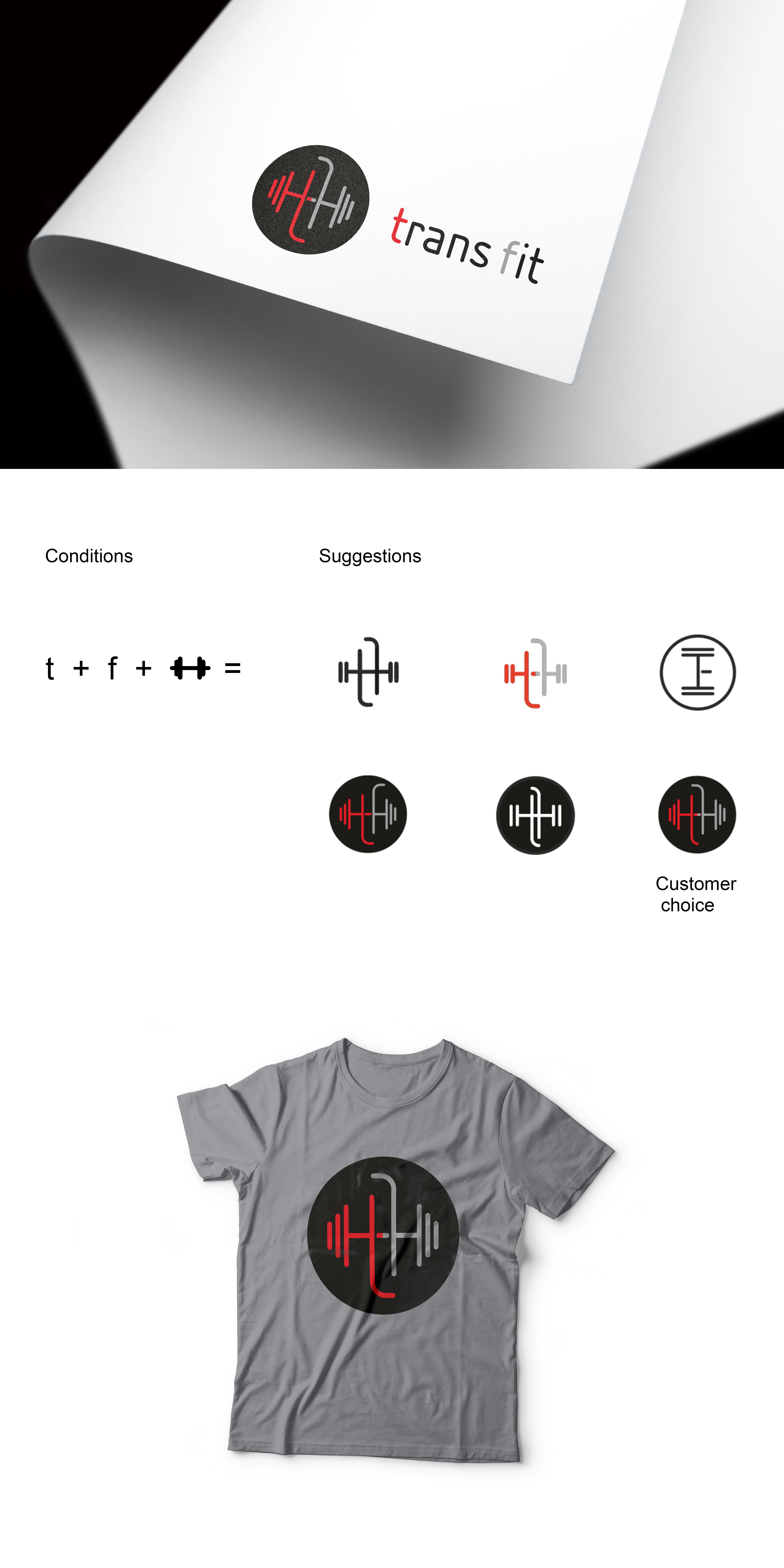 projekt-logo-identyfikacja-wizualna-marki-trans-fit-pawlowska-design