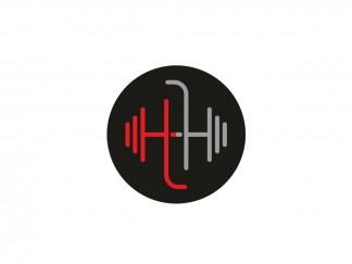 projekt-projekt-logo-trans-fit-pawlowska-design