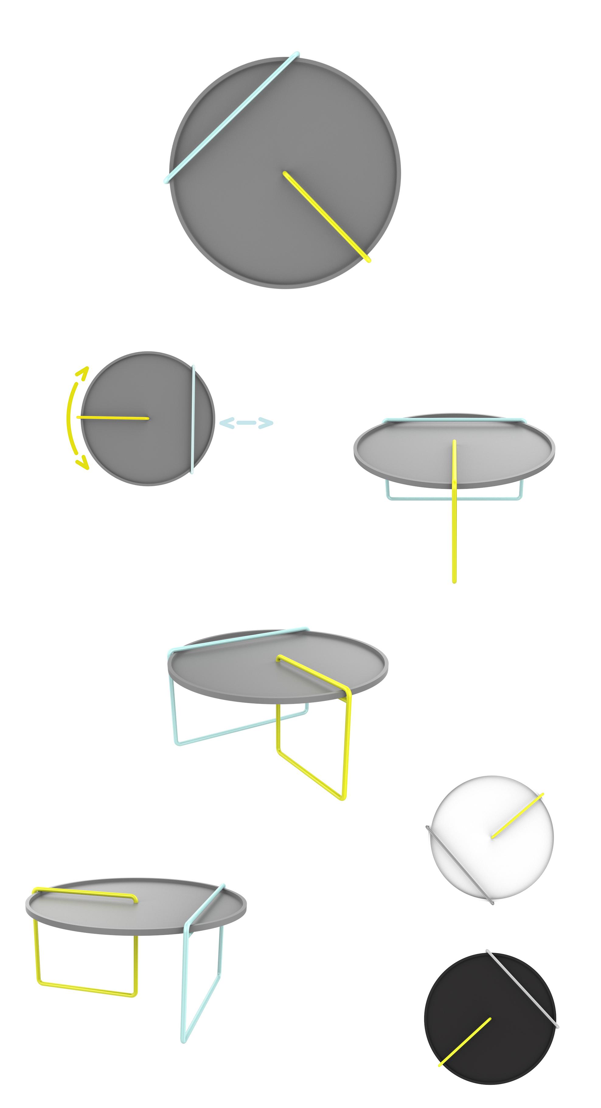 motion-projekt-mebla-stolik-kawowy-pawlowska-design-d