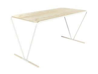 No4_desk_office table_home desk_pawlowskadesign_m_en