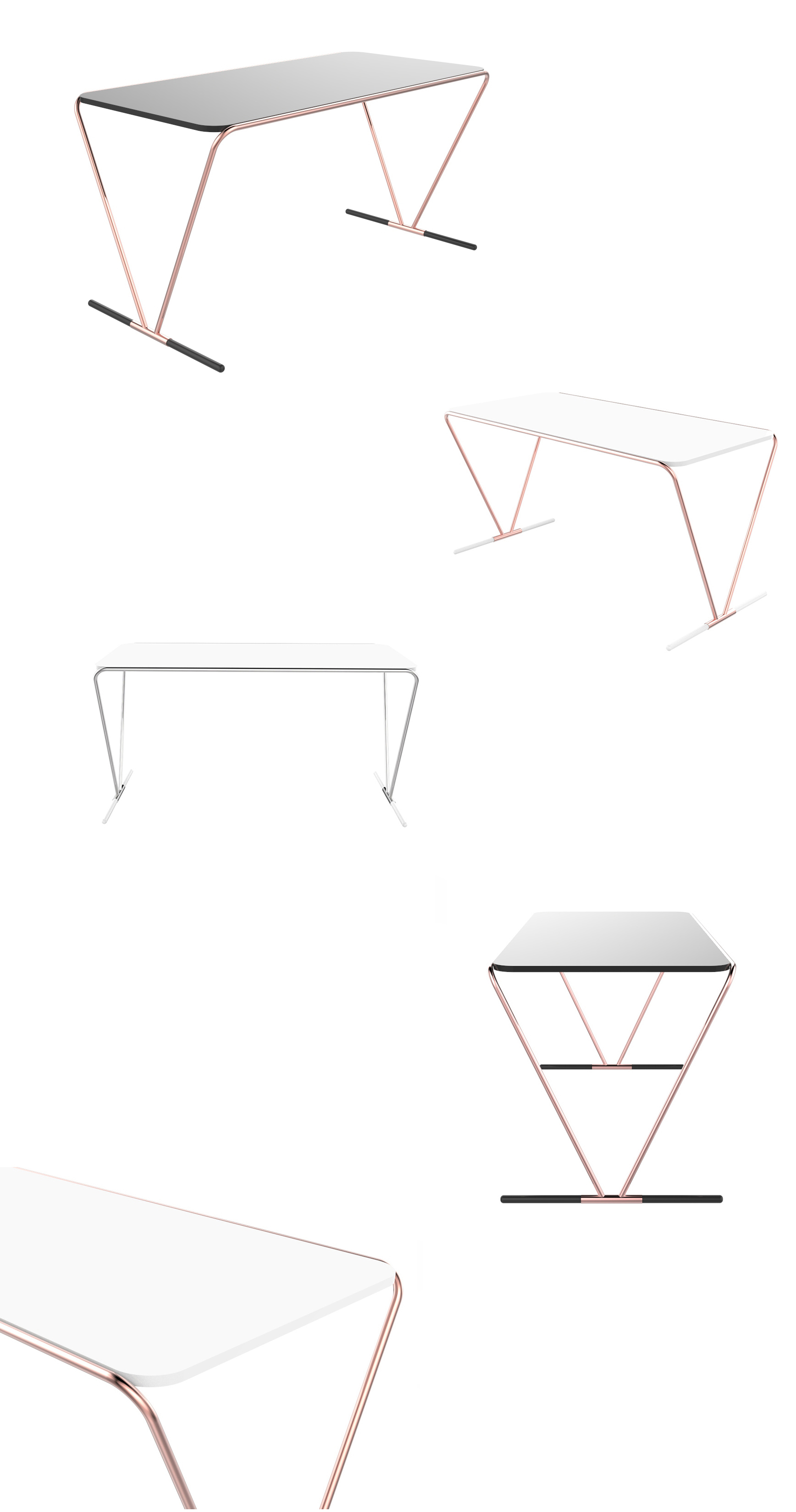 no4_for_lux_desk_office-table_home-desk_pawlowska-design_en