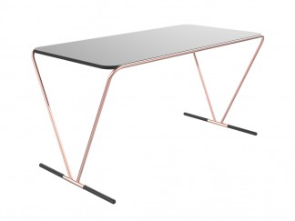 no4_for_lux_desk_office-table_home-desk_pawlowska-design_m_en