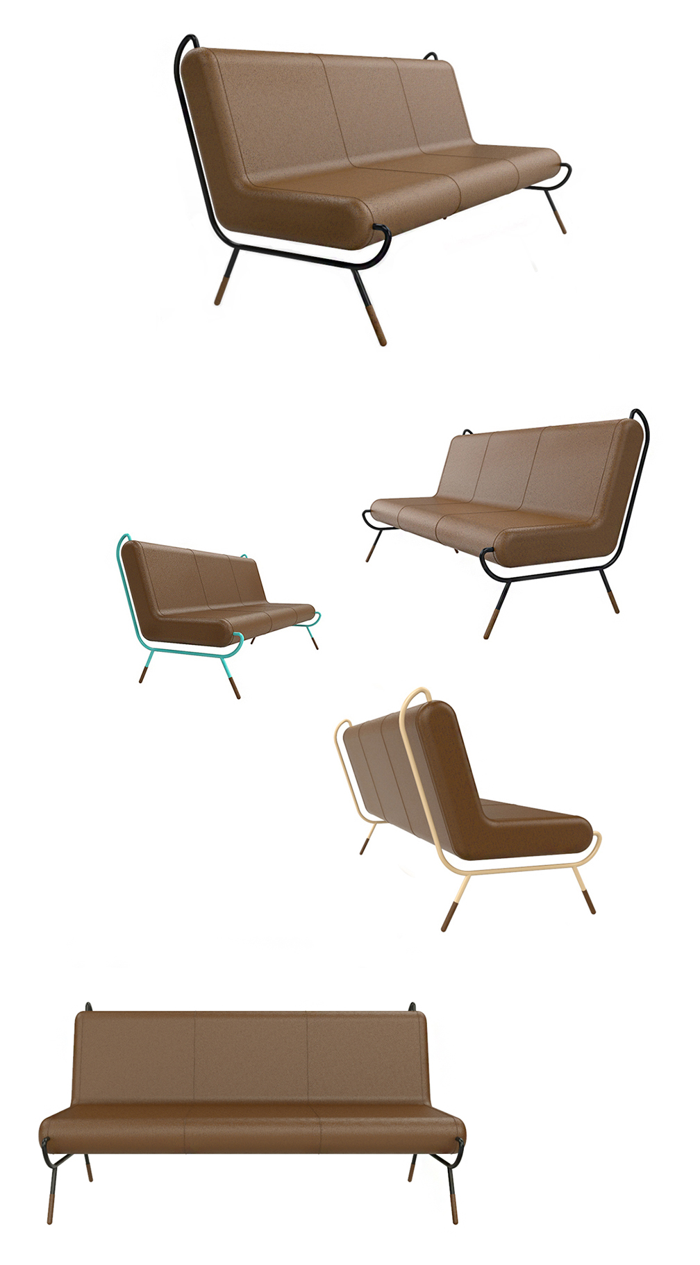 soflof-sofa-pawlowska-design-gl