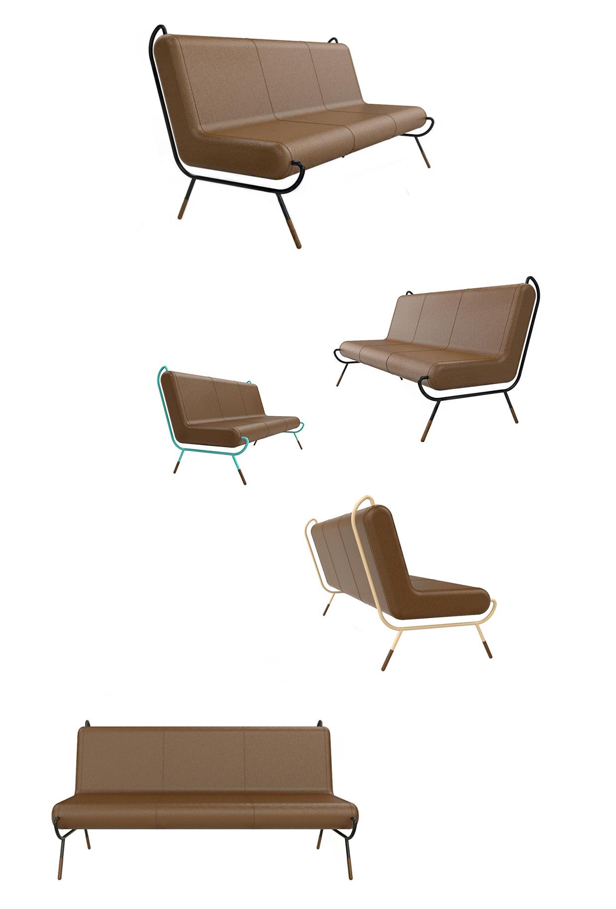 soflof-sofa-pawlowska-design-glo