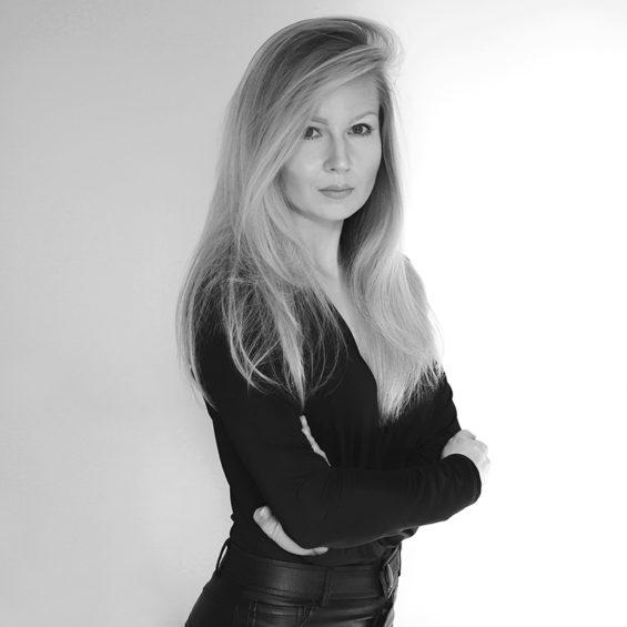 Agnieszka_Pawłowska